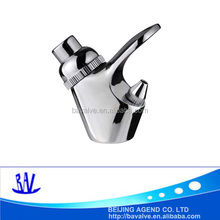 CE approved the high quality drinking water faucet , drinking water tap