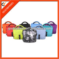 fashion dslr camera case/colorful dslr camera case for Sony X-7