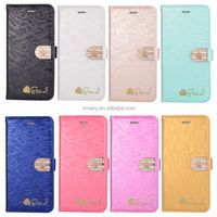 alibaba express for samsung galaxy s4 case fashion s4 i9500 cover stand flip with lanyard hole