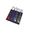Wholesale fashion hot selling paper wine bag