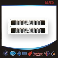 good quality lowest price ! MDT010 UHF electronic shelf label for supermarket