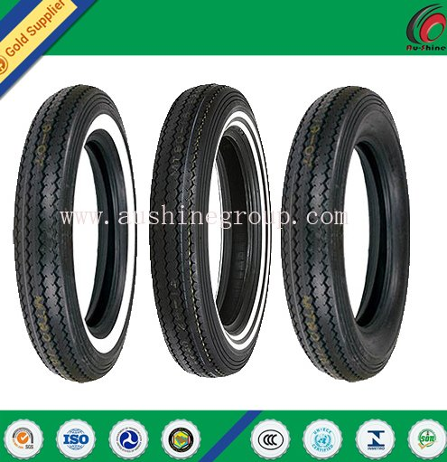 wholesale motorcycle tire and tubes 3.75-18 2.75-17 3.00-17