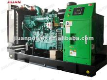 model name generator CD-C250kva powered by cummins engine 6LTAA8.3-G2