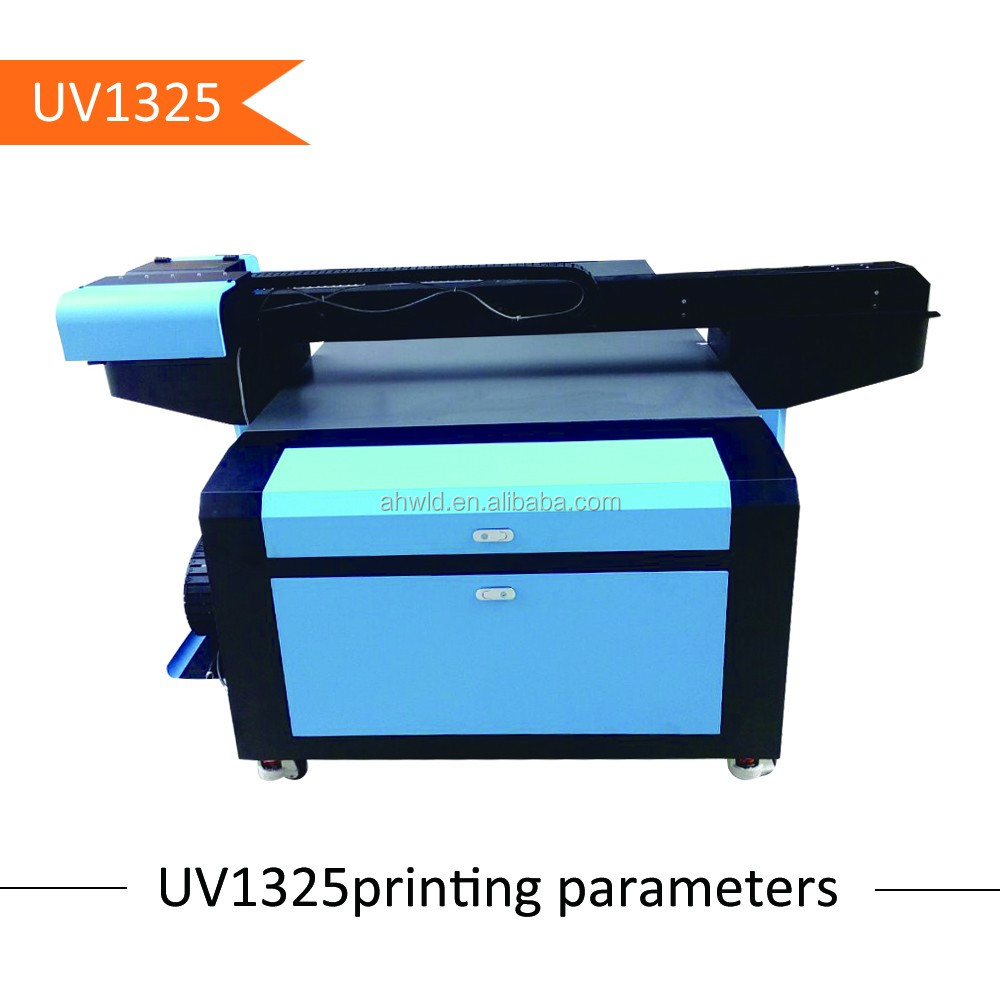 High Precision Three-Dimensional Model olivetti pr2 passbook printer 3d Printer Price.