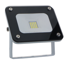20W led flood light IP65 smaller size SMD2835 Dimmable 110/230V 100lm/w pf>0.9 CCC,CE,ROHS,CB high brightness for outdoor using
