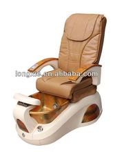 best price pedicure chair with mp3