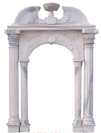 List Manufacturers of Stone Door Frame, Buy Stone Door Frame, Get ...