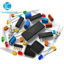(New & Original Component Parts) STC12C5A60