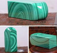 rough malachite for wholesale with best price and quality