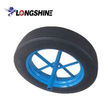 10 inch pneumatic wheels 260