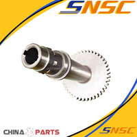 New products! double spline 403610B for Adavnce ZL40,ZL50,for LiuGong,XGMA ,shaft gear, gearbox for winch