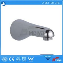 Simple Design Economic Constant Temperature Shower Faucet