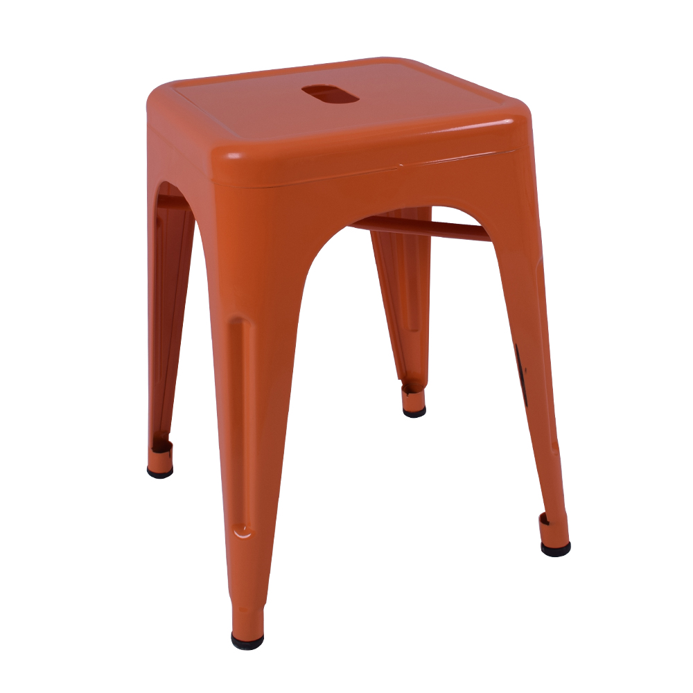 Hot sale metal stool for new product / bar chair furniture with high leg