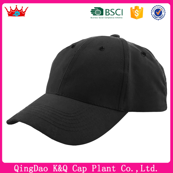 Make your own cap 5 panel hat baseball cap with your logo