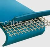 1.5mm reinforced PVC roofing membrane reinforced exposed roofings, aging resistance with geotextile