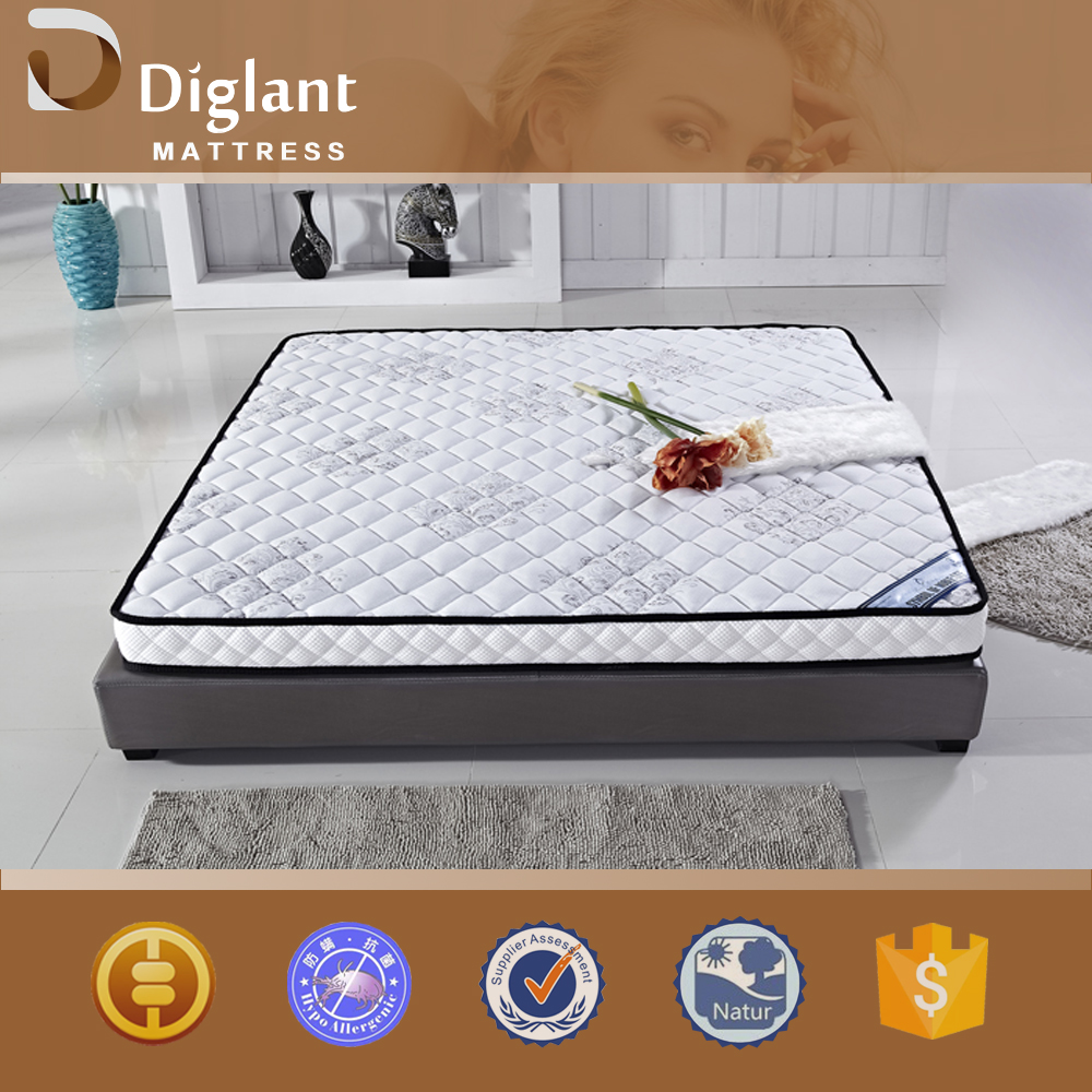 Luxury Home Bedroom Furniture And Online Shopping India Mattress Buy Online Shopping India