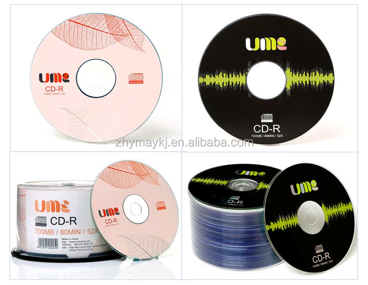 cd-r blank vinyl records music cd products ask for free sample