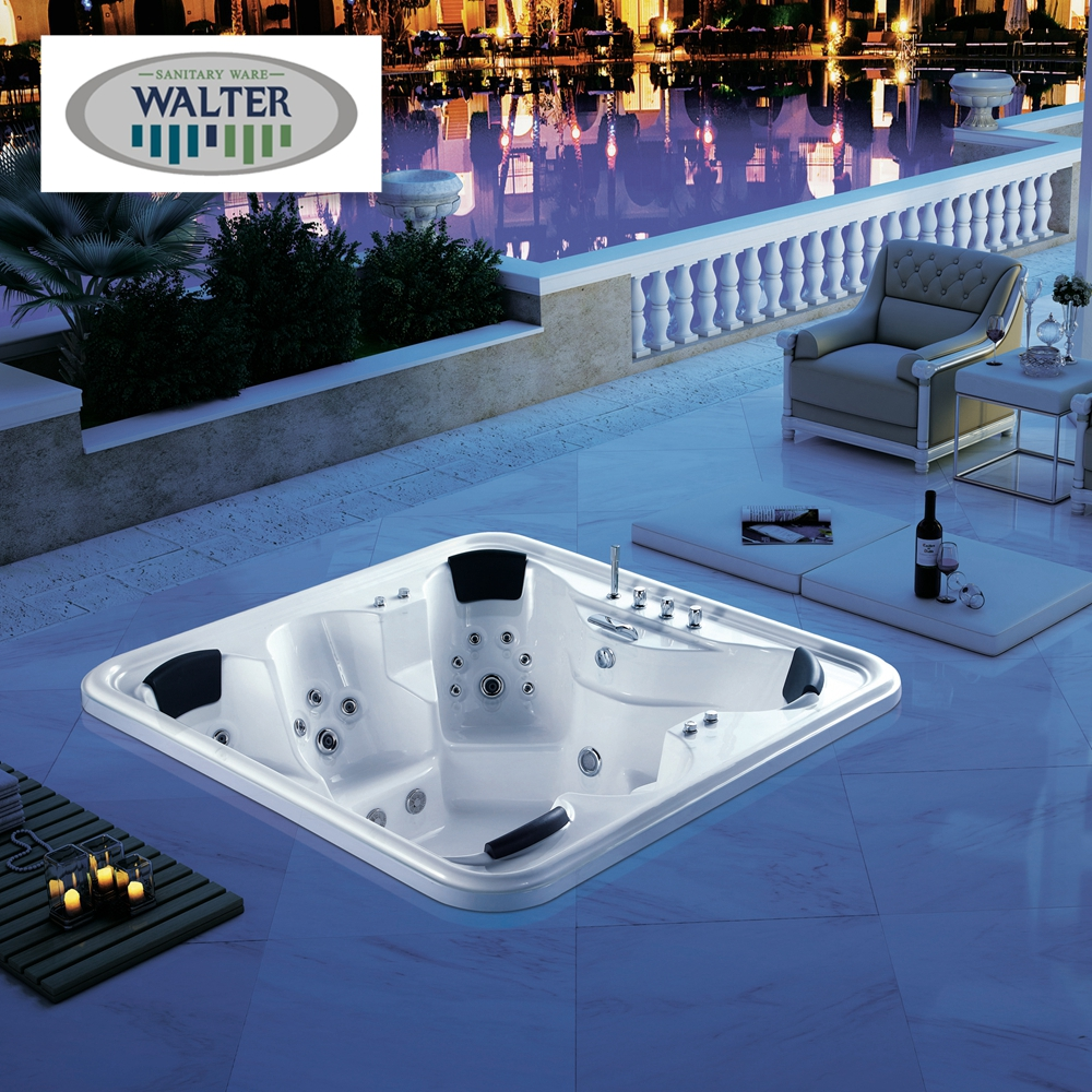 Whirlpool Baths Suppliers, Whirlpool Baths Suppliers Suppliers and ...