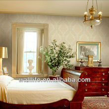 DK10303 indoor decoration for home wallpaper