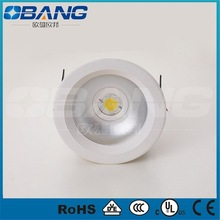 Ip44 5w Brightest Ceiling Lights