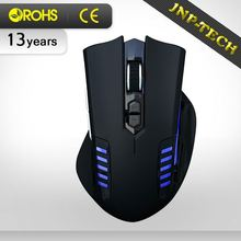 Competitive Mouse Custom Best Wired Optical Gaming Mouse 2014