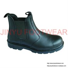kings brand name safety shoes