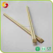 Sushi shop using disposable tensoge bamboo chopstick