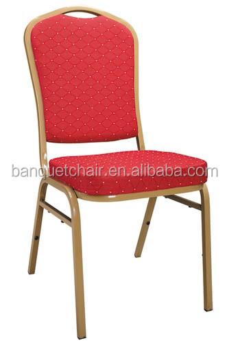 Stackable Banquet Chairs Wholesale list manufacturers of aluminium banquet chair, buy aluminium