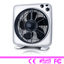 Growing system wholesale price 12 inch silent industrial electric stand exhaust box fan