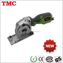 600W 28.5mm Plung Mini Saw