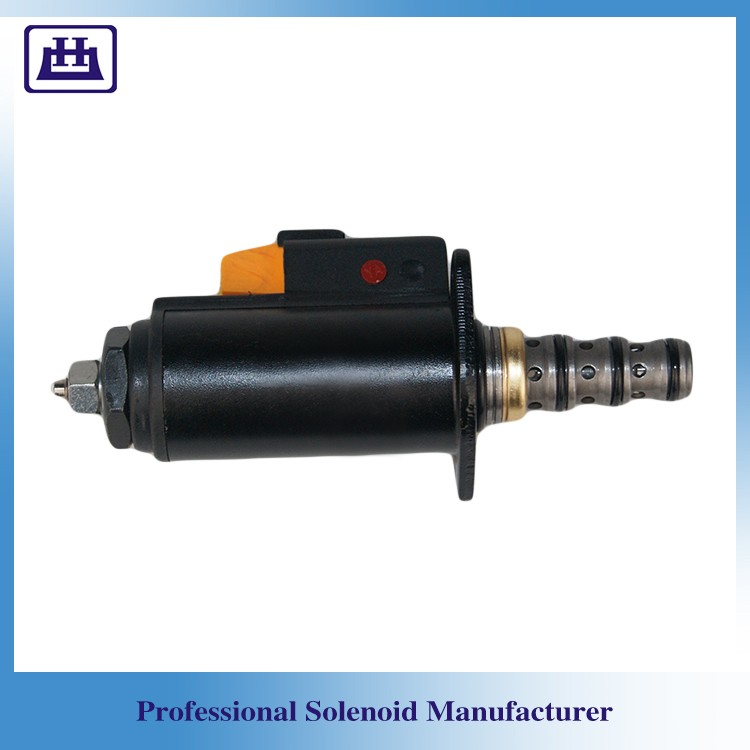 2016 Competitive Hot Product hydraulic control valve