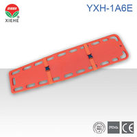 Spine Board Stretcher YXH-1A6E