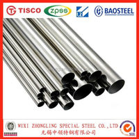 High Quality 304 Welded Stainless Steel Pipe,stainless steel welded pipe,