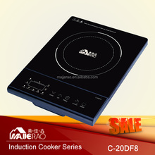 Stove Electric Low Power/Induction Hot Plate