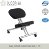 Judor Fashionable And Cheap Ergonomic Kneeling Chair For Human Body Healthy