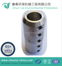 steel pipe sleeve coupling