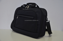 lightweight waterproof laptop briefcase