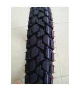 High quality motorcycle tyres 3.00-18 3.00-17 2.25-17 2.50-17 2.75-17 2.75-18 motorcycle tires, inner tubes for motorcycle