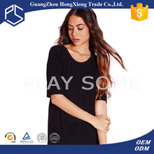 Professional factory cheap price high quality customized OEM service export no name brand t-shirts