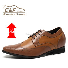 2017 manufacturers wholesale shoes maker