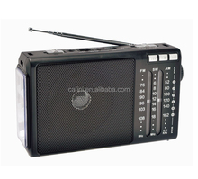 Wholesale vintage am/fm portable radio with Mp3 player