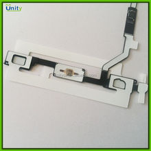 China factory price for Samsung note 3 n900 n9000 home flex cable