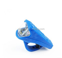 new design bike light bike accessories electric cycle mini scooter