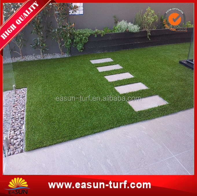 Home Rooftop And Gardens Landscaping Synthetic