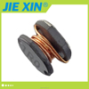 IC995 7mmx7.8mmx5mm 1R0 10MHz SMD power inductor
