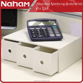 naham wholesale household decor box storage drawer