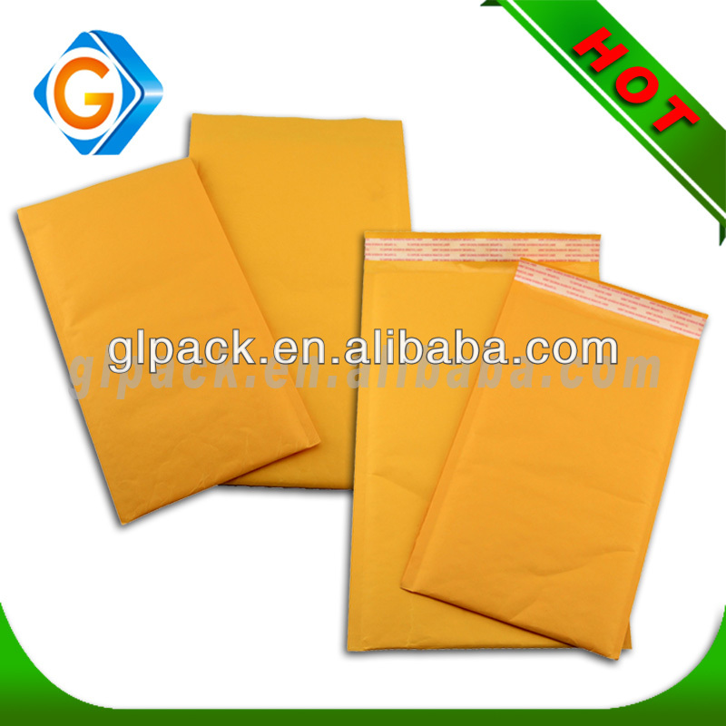a3 document rigid mailer