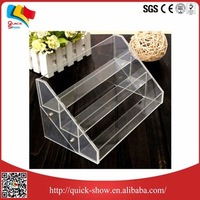 luxury acrylic nail polish display stand wholesale