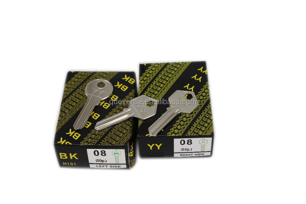 Low Price High quality key blank YA226/YA31