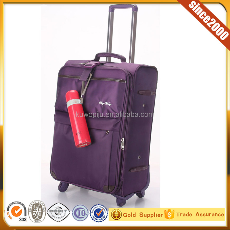 red 4 wheel nylon light weight luggage 29 cute luggage sets